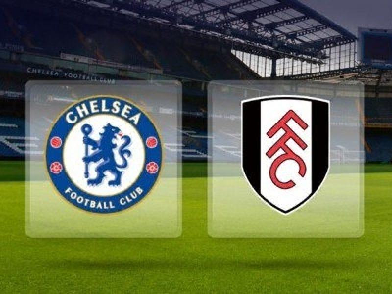 Chelsea Diprediksi Lebih Unggul Dari Fulham
