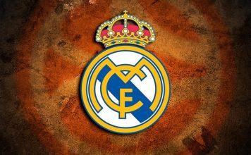 Musim Depan 3 Pemain Real Madrid Terancam Keluar