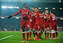 Bermodalkan Semangat yang Kuat Menjadi Modal Liverpool Menjadi Juara