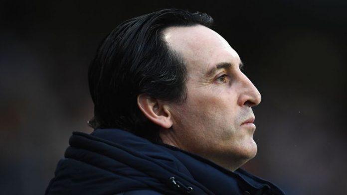 Kualitas Manchester City Lebih Baik Dari Arsenal