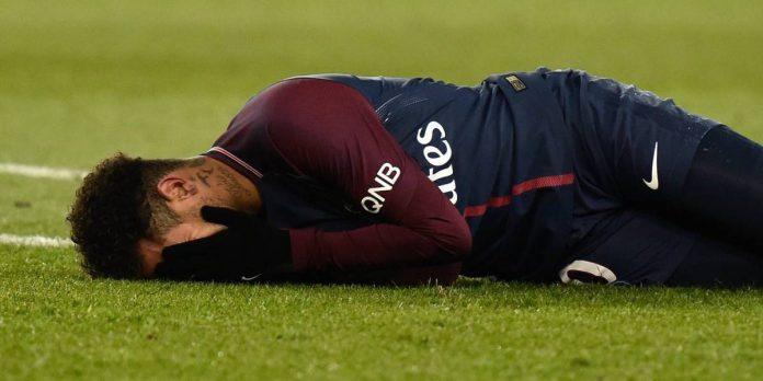 Tawaran Madrid Tuk Dapatkan Neymar Dari PSG