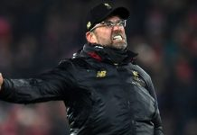 Henderson Ungkap Reaksi Klopp Ketika Liverpool Kalah
