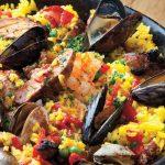 Makanan Eropa Utara Ini Bakal Memanjakan Lidahmu
