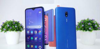 2 Smartphone Harga Di Bawah 1,5 Juta Dengan Spesifikasi Handal
