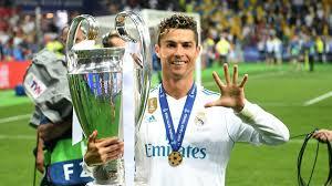 6 Pemain Yang Sukses Di Premier League Dan La Liga, Semuanya Dari Real Madrid