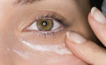 Pentingnya menjaga kesehatan mata di masa pandemic